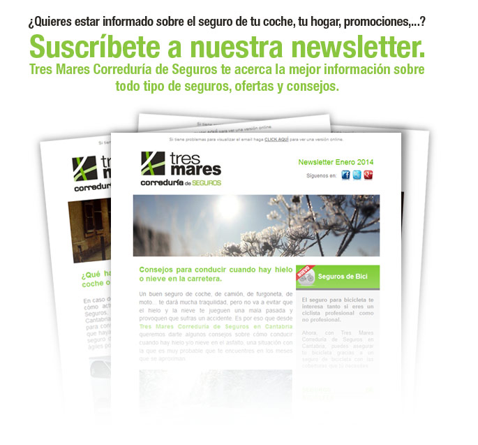 suscribete-newsletter